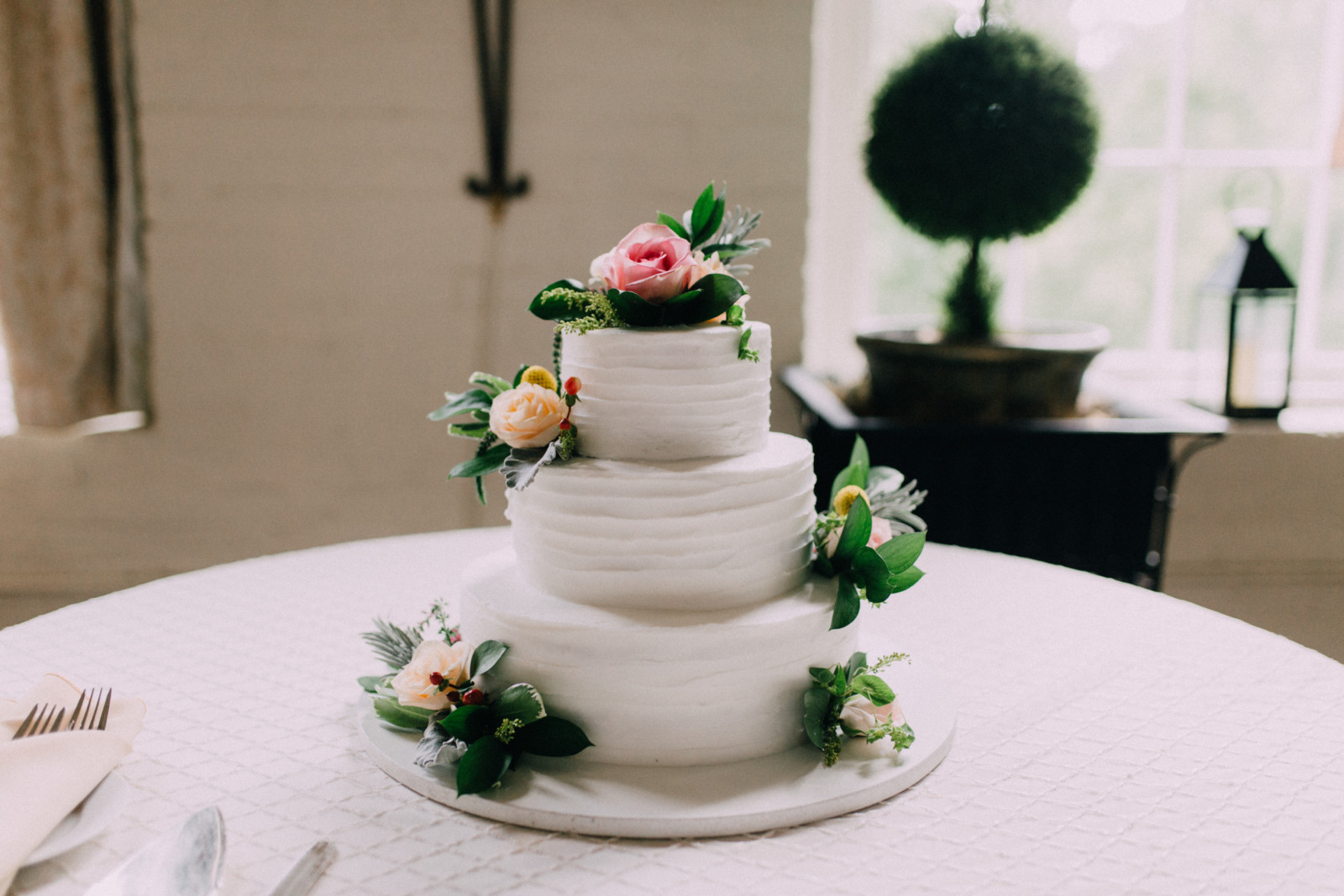 How To Handle Wedding Planning Stress – Bride Guide