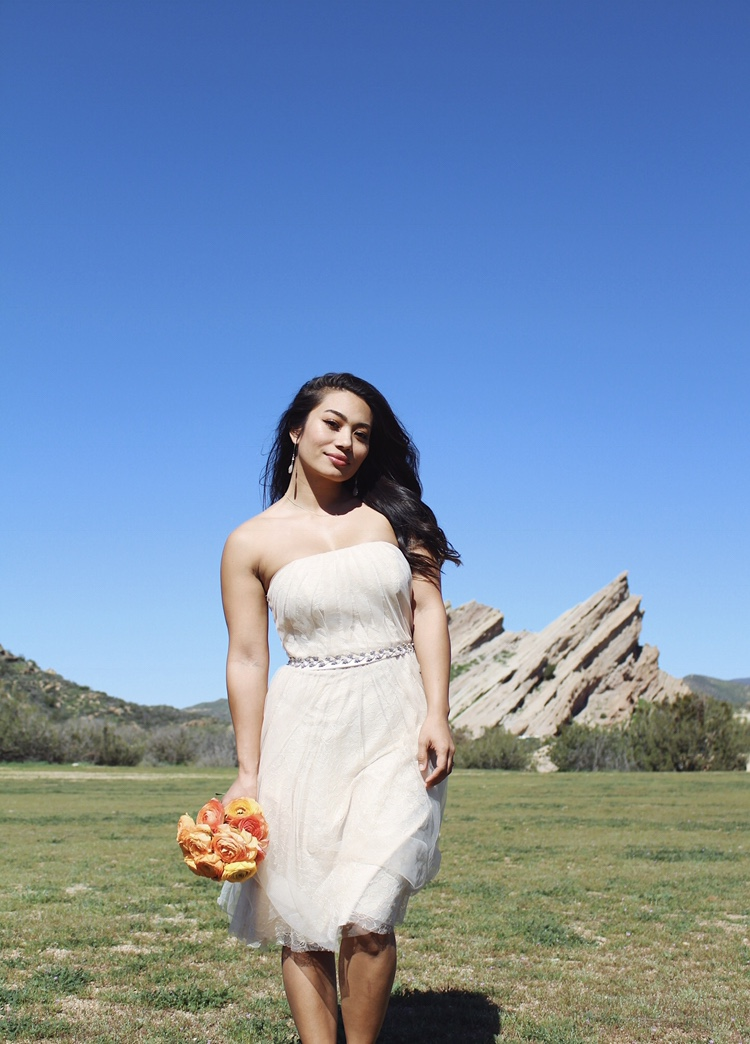 Bride Guide: My Top Tips For Planning