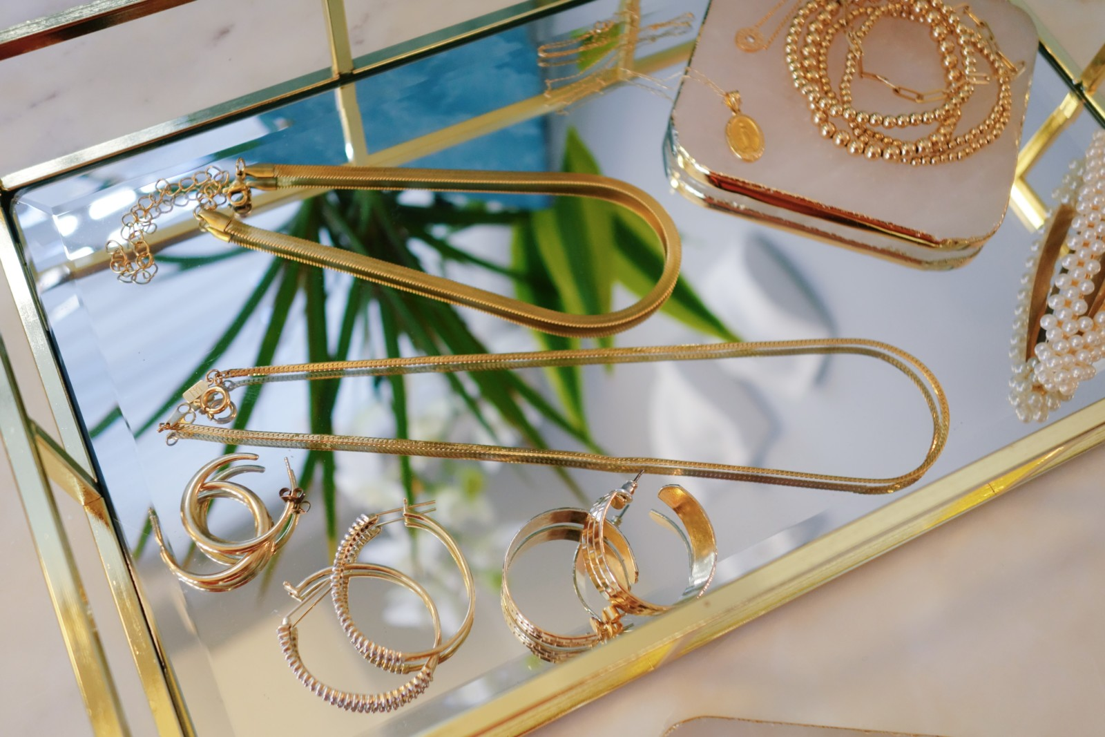 When To Save And When To Splurge